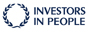 Visit Investors in people