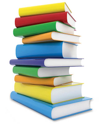 Library Services for Schools - Book banding | Cumbria County Council
